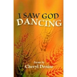 Chery'sBook