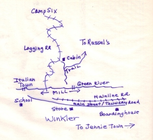Winklr.map