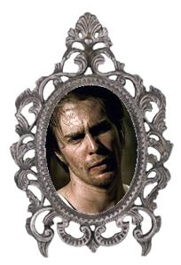 jamie.framed
