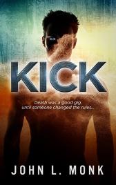 Kick1s
