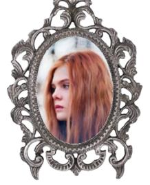 wanda.framed