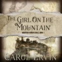 The Girl on the Mountain from Audible