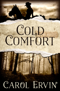 Cold-Comfort.200x300