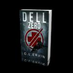 Dell Zero - 3D