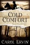 Cold-Comfort.rev.400x625