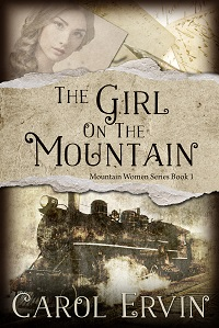 girl-mountain-final.rev.200x300