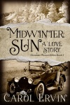 Midwinter-Sun.300x450