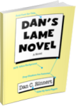 lame-novel-ecover