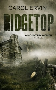 Ridgetop - EBook 300x479