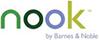 publishing-logo-nook