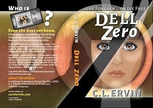 Dell Zero.full.300x215