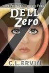 Dell Zero150x200