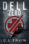Dell-Zero.200x300