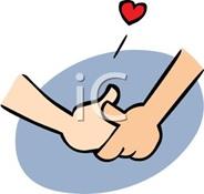 love.hands