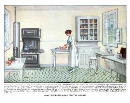 1918kitchen