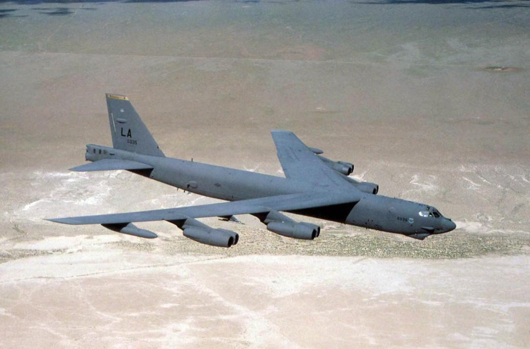 Usaf.Boeing_B-52