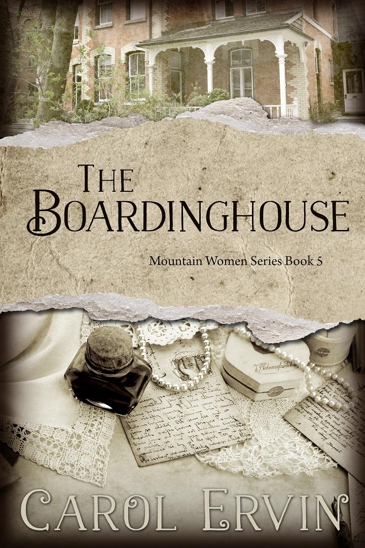 the-boardinghouse-720x1080