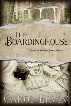 the-boardinghouse-720x1080