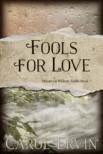 Fools.200x300,jpg