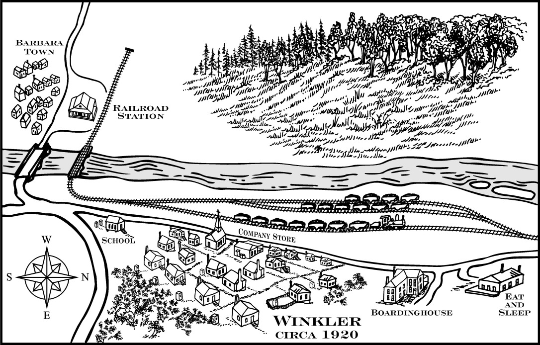 Winkler1920.horiz
