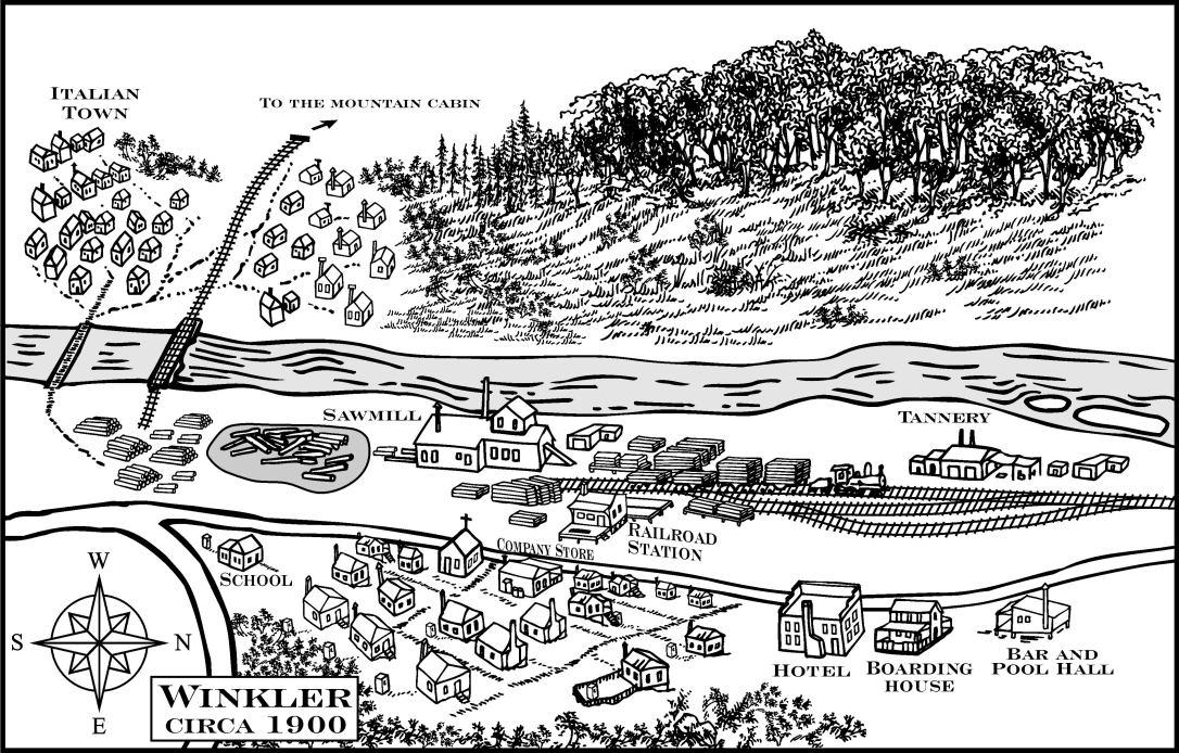 Winkler Map2
