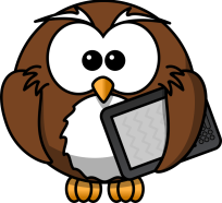 owl-ebook