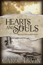 hearts_and_souls