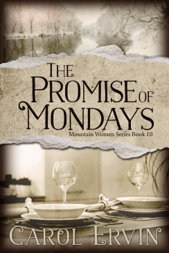 M1_The_Promises_of_Monday